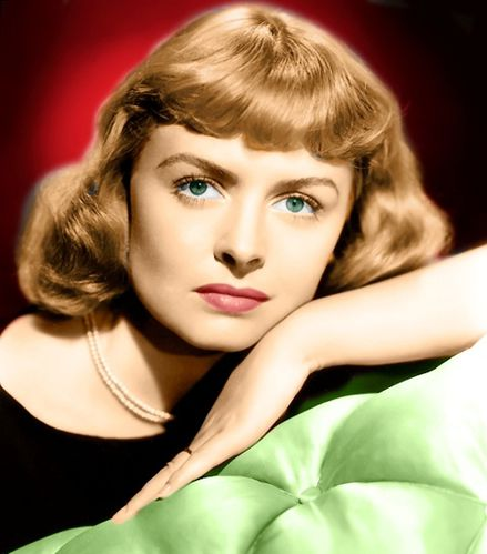 DONNA REED-23