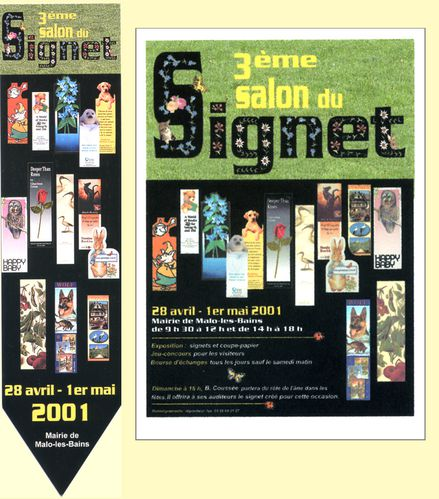 SALON-DU-SIGNET-2001.JPG