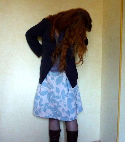 jupe bleue sky 02