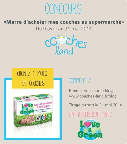 concours-LG2