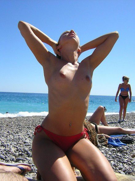 donne_nude_mare_15.jpg