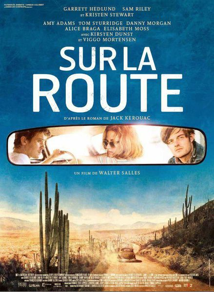 On-the-road-walter-salles-affiche.jpg