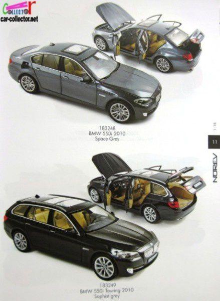 catalogue-norev-collection-2011 (11)-bmw-550