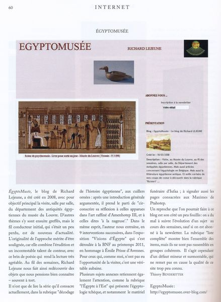 Egyptomusee---Article-EAO-64.jpg