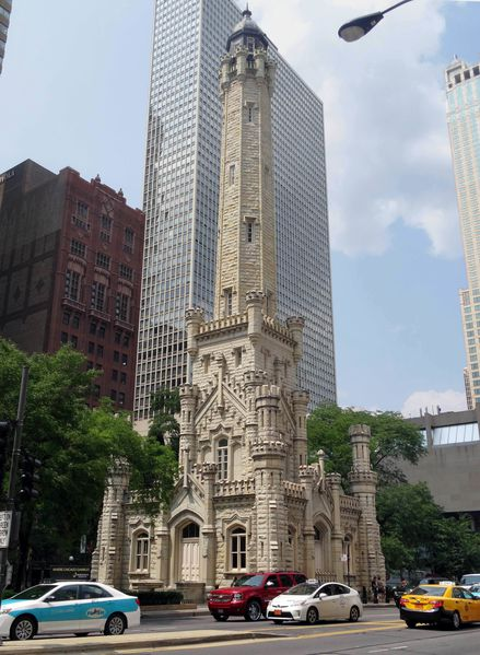 Chicago-Water-Tower-2B.jpg