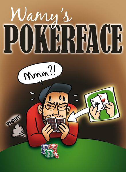 PokerFace.jpg