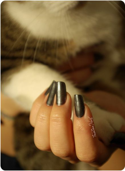 Orly-Steel-your-heart-11