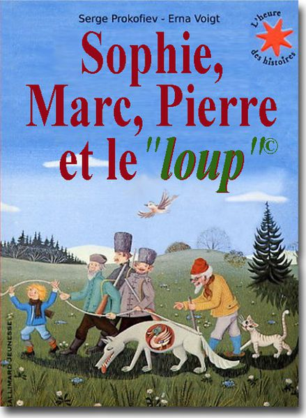 Montage-Sophie-and-co-et-le-loup.jpg