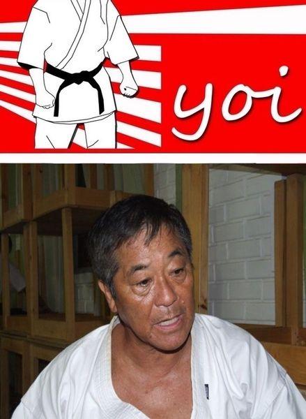 yoicopertinaOTTOBRE