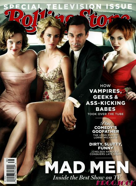 Celebutopia_NET.Christina_Hendricks_January_Jones_Elizabeth.jpg