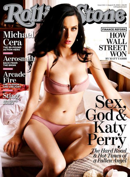 katy_perry_rolling_stone_magazine_august_2010_1.jpg