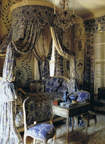 world-of-interiors-april-94-trouvais-15