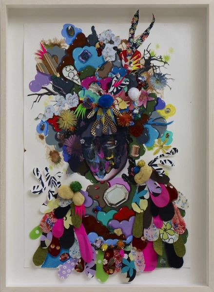 Alicia-Paz--Toto--2012--Mixed-media-on-paper--65.5-x-48-cm-.jpg