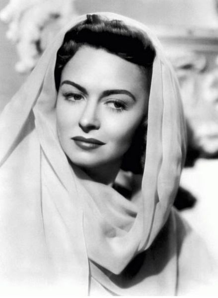 DONNA REED-05