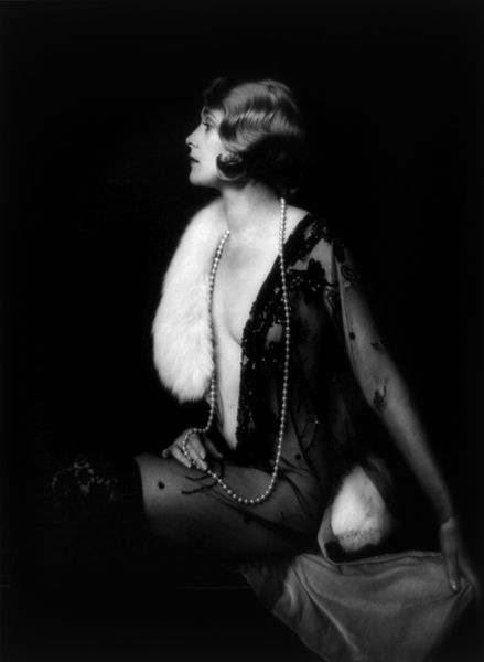 Alfred-CHENEY-JOHNSTON--1884-1971--by-Catherine-La-copie-1.jpg
