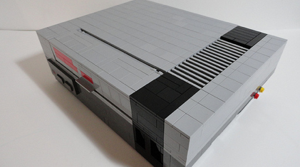 nes-lego-001.png