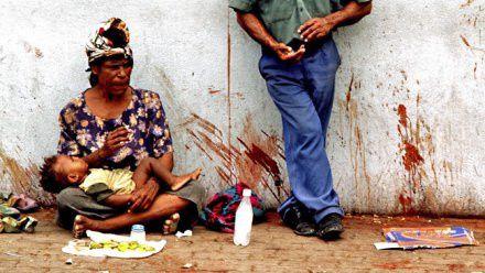 prostitution-papuasie.jpg
