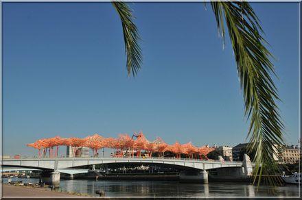 Rouen 082