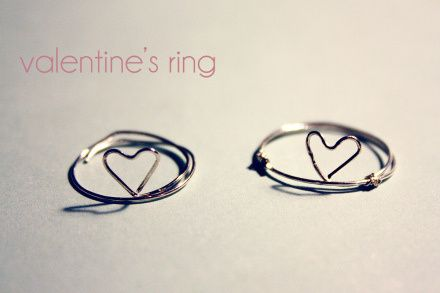diy-heart-shaped-ring-maedchenmitherz1.jpg