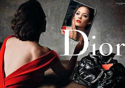 lady-rouge-marion-cotillard-sublime-dior-L-1
