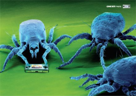 gameboy-micro-ads-copie-1.jpg