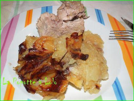 rouelle-porc-confite-part.JPG