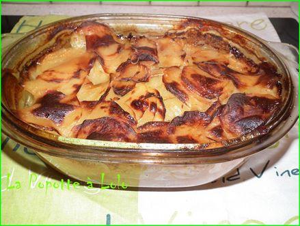 rouelle-porc-confite.JPG