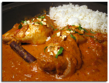 poulet-makhani-cvogel-4401.png