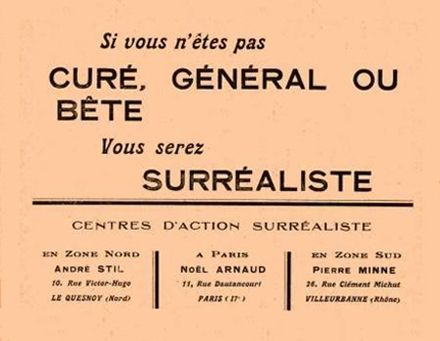 http://img.over-blog.com/440x341/2/31/51/01/762/Si-vous-n-etes-pas-cure.jpg