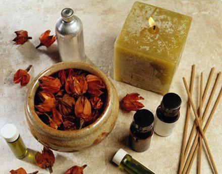 aromaterapia1-copia-1.jpg