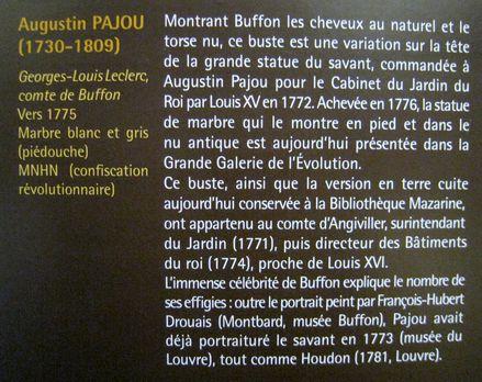 Jardin-des-Plantes-2 4992