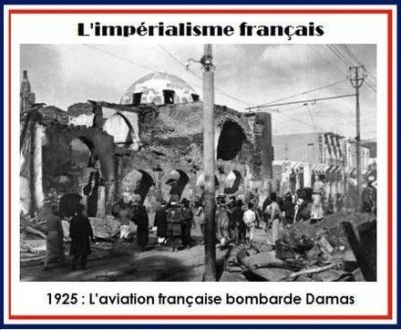 imperialisme-francais-1925a