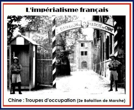 imperialisme-francais-chine