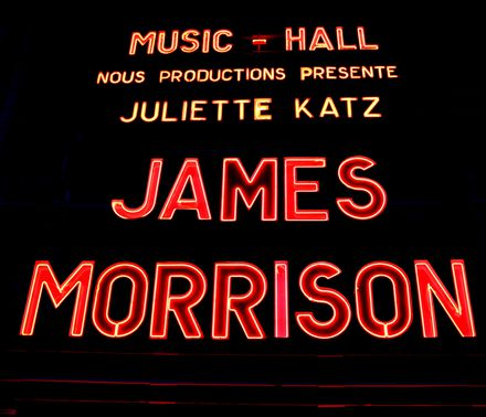 JamesMorrisonOlympia14---Copie.jpg