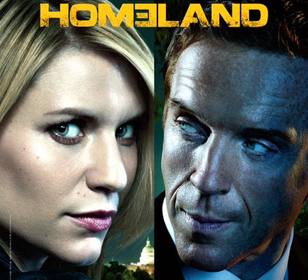 homeland-copie-1