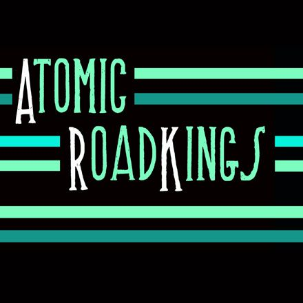 xr-atomic_road_kings_ark_ep.jpg