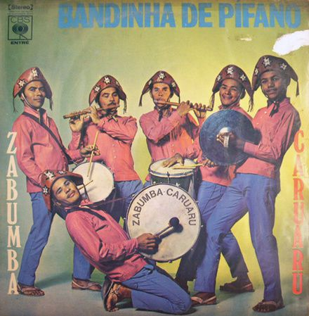 banda-de-pifanos-de-caruaru-ibitinga-sp-brasil__36C141_1.jpg
