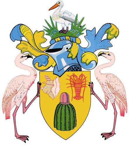 turks-caicos-islands-Coat_of_arm.jpg