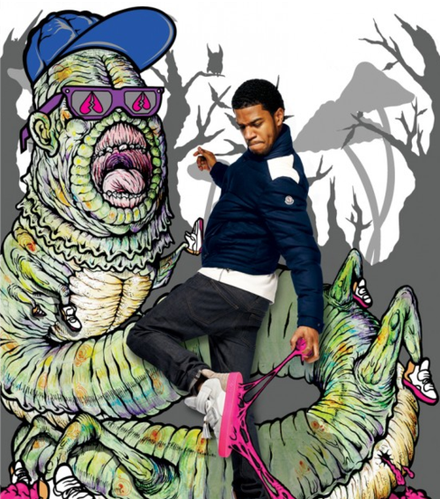 KCudi+picture1521