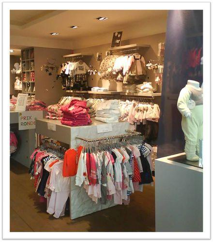 boutique-absorba-lyon-avenue-de-saxe.jpg