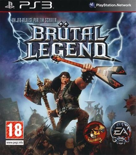 brutal-legend-.jpeg