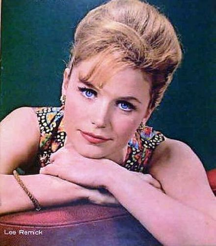 LEE REMICK-24