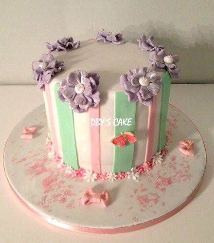 Cake-3-7933.JPG