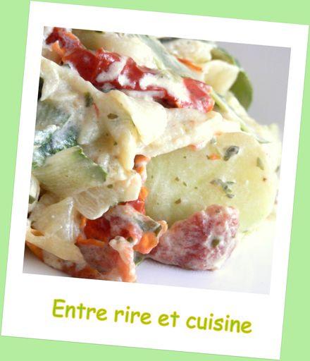 Tagliatelles-courgettes-tomates-sechees-ail-et-f-copie-2.JPG