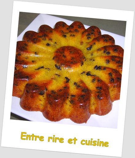 Gateau-orange-chocolat-copie-1.JPG