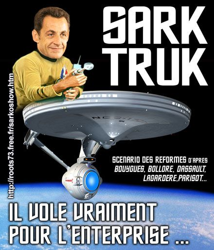 sarkozy donateurs sarkostique 5