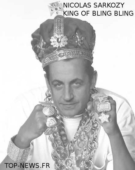 sarkozy-king-of-bling-bling-photo-montage-L-1