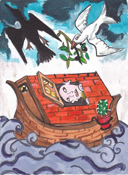dessin4-0002-copie-2.jpg