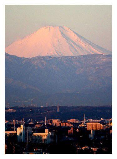 mont Fuji (7)