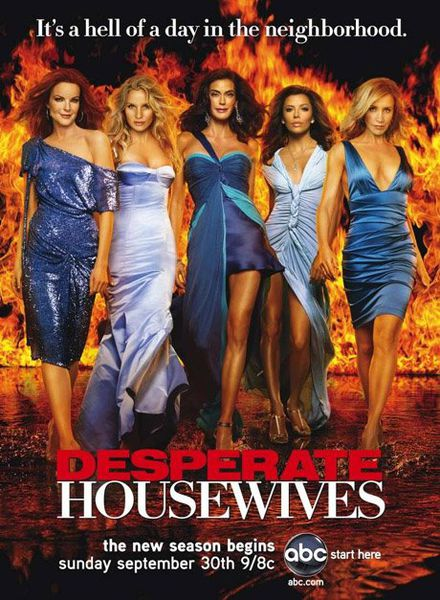 desperate housewives 81